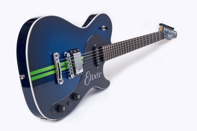Yếu tố đánh giá chất lượng của một cây đàn guitar