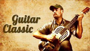 2.1. Sơ lược quá trình phát triển đàn guitar ở Việt Nam