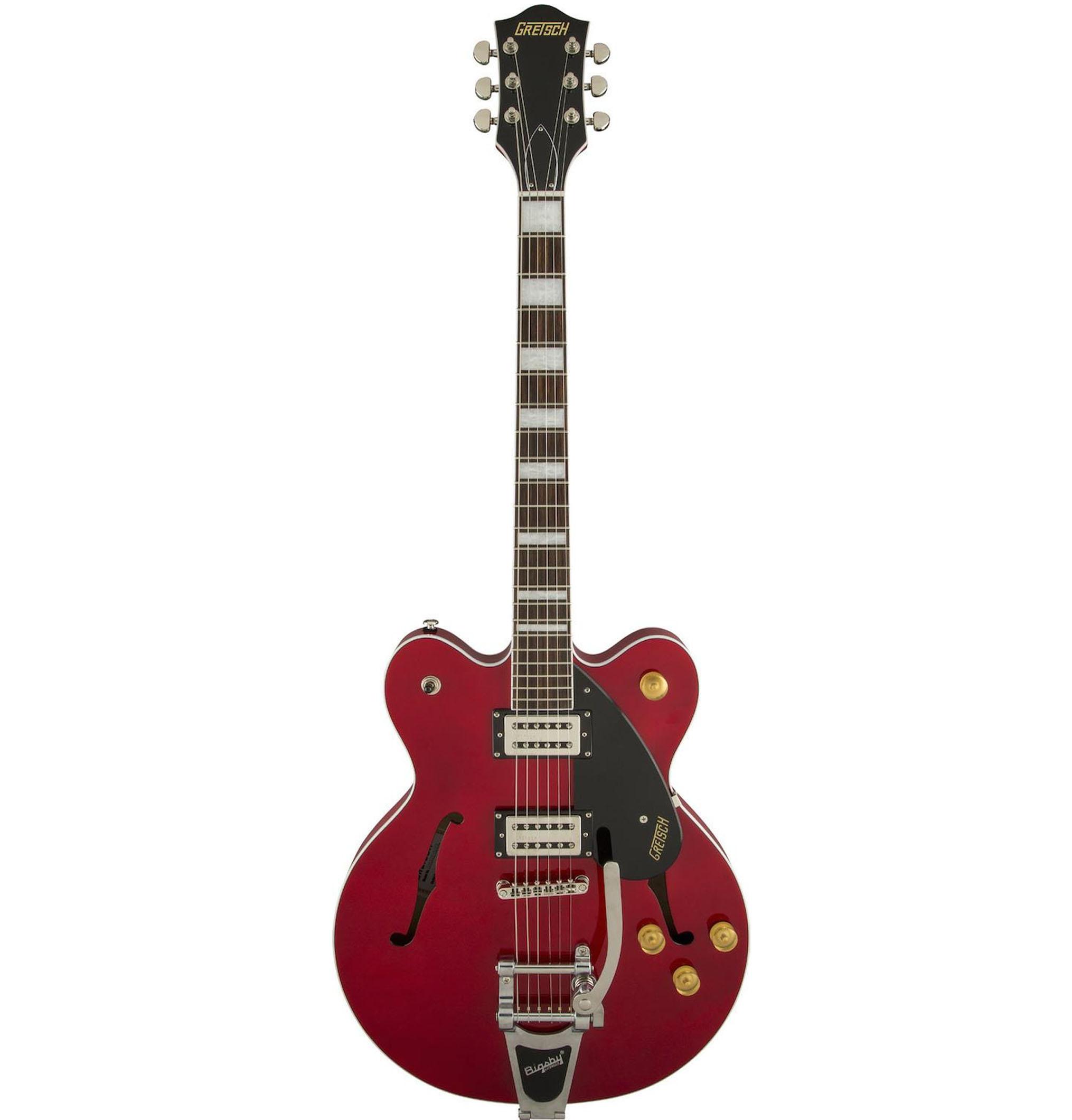 đàn guitar gretsch giá rẻ
