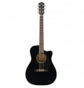 đàn guitar nhập khẩu