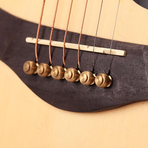 chức năng từng bộ p2ận của đàn guitar 1