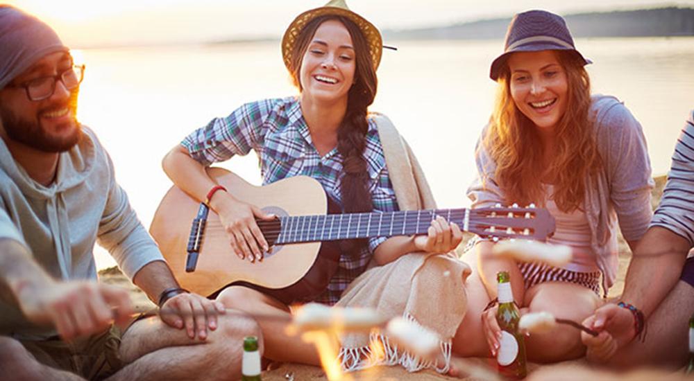 Mẹo hay chọn mua đàn guitar giá sinh viên 2