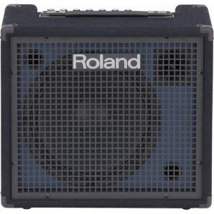 Review amply Roland KC-200 1